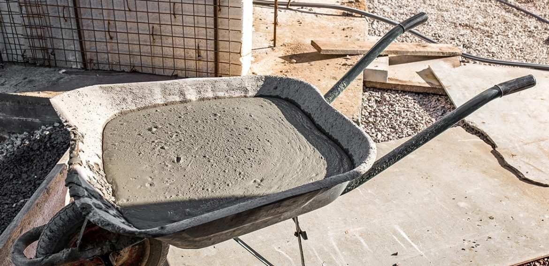 ciment-dalle-exterieur