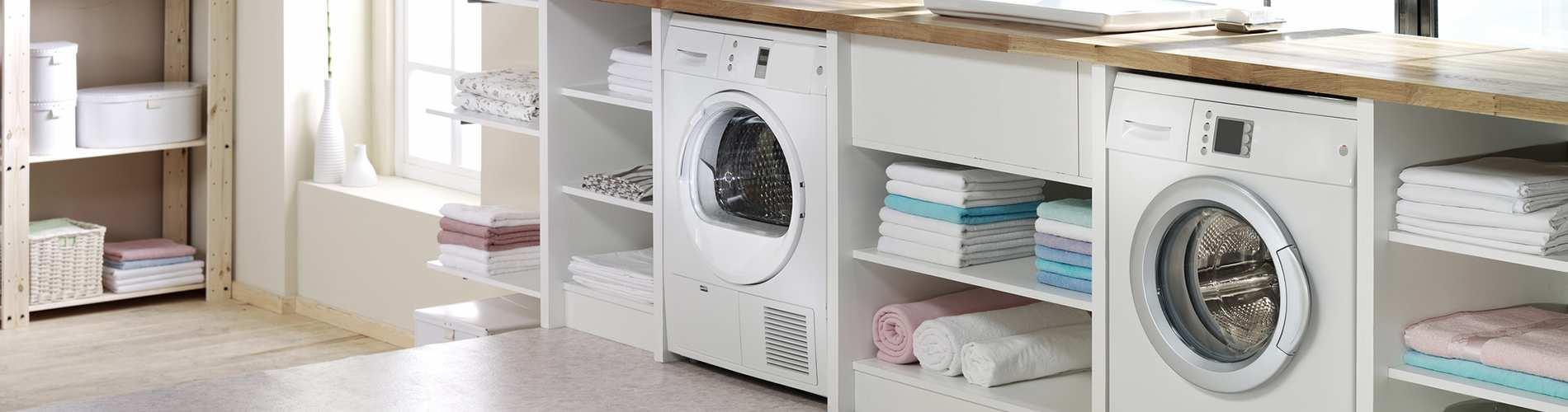 Caisson Pour Seche Linge 10 astuces de rangement dans la salle de bain - bricofamily