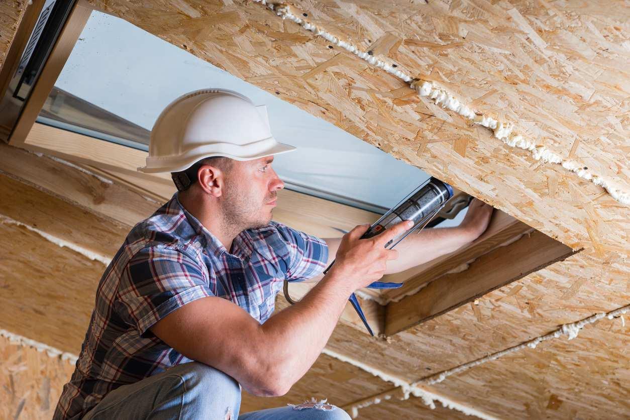 Comment Isoler Un Plafond Contre Le Bruit isoler facilement sa chambre du bruit en 8 étapes - bricofamily