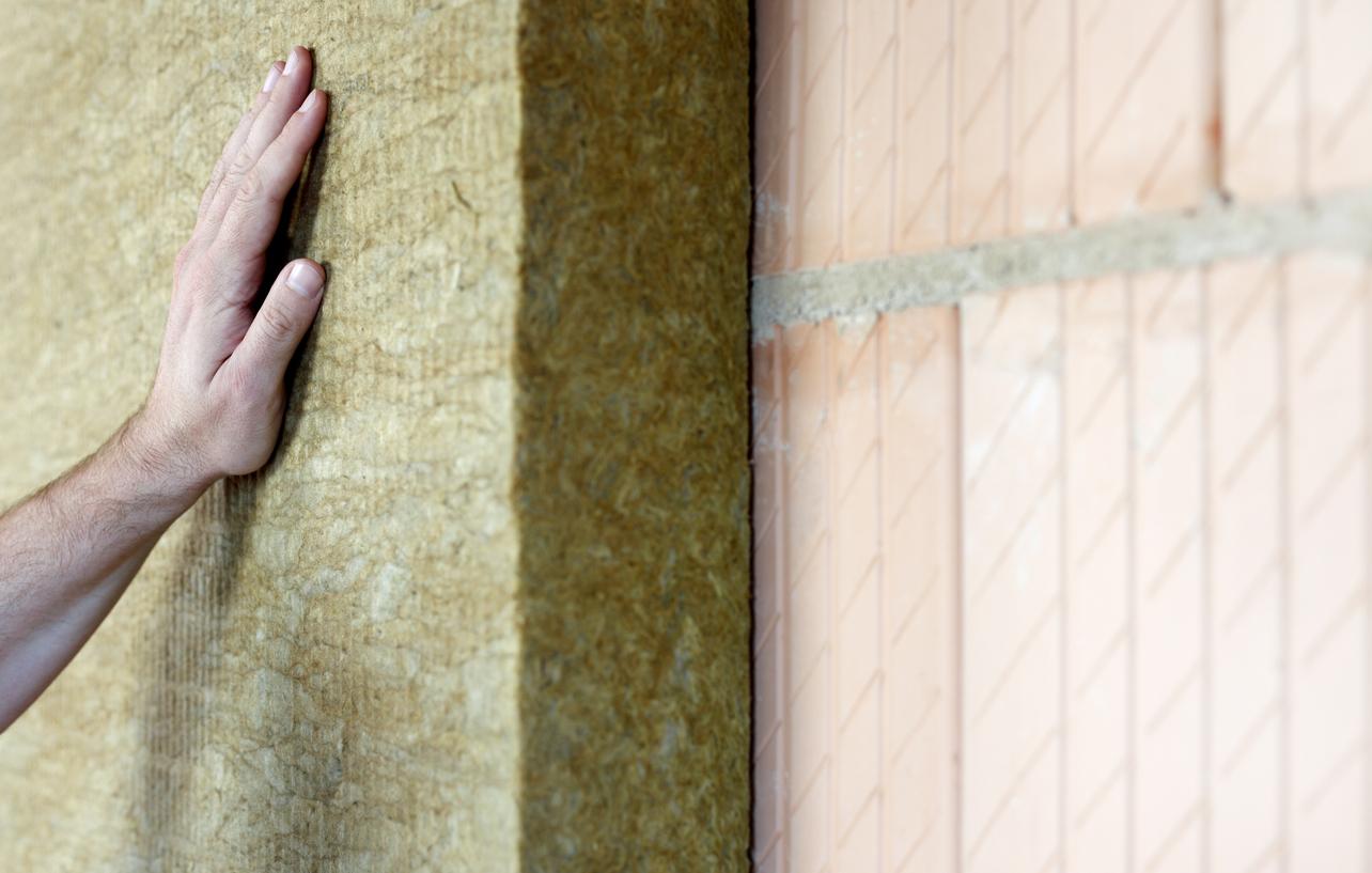 Quelles aides financières pour isoler sa maison ?