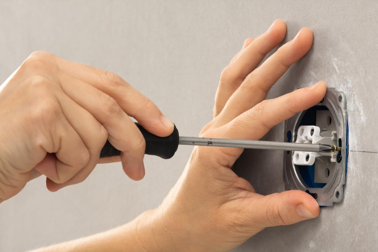 Quelques astuces à connaître au moment de changer d'interrupteur